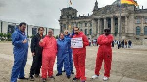 gesetz familienzusammenführung deutschland